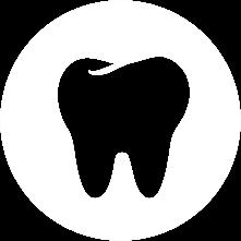 spotswood nj dentist